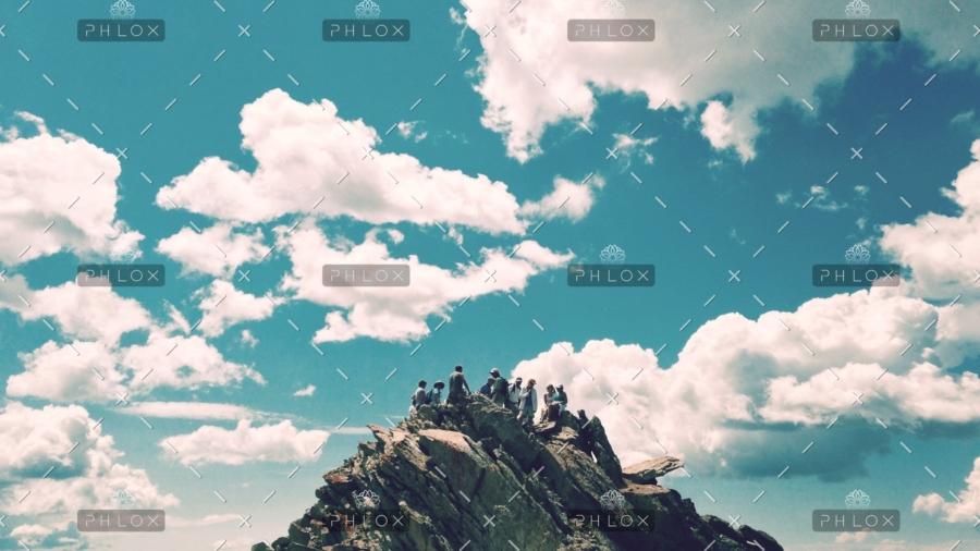 demo-attachment-73-mountain